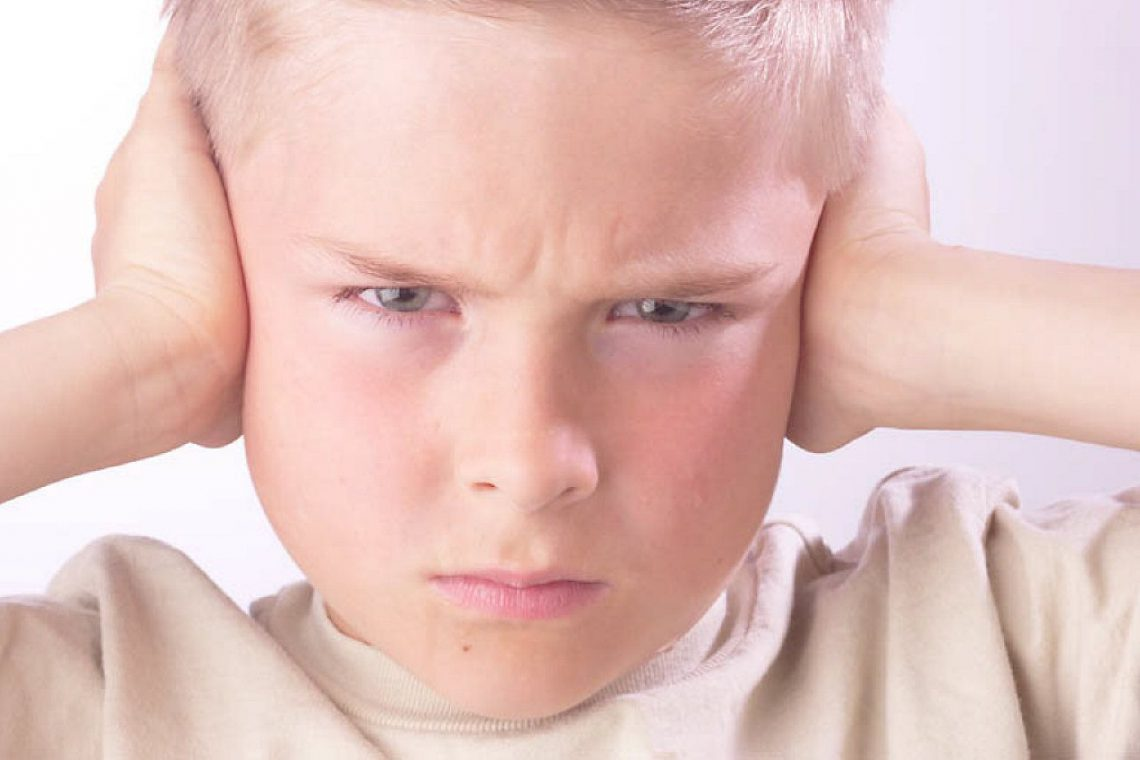 dr.bacsa judit fül-orr-gégész - fül panaszok, füldugulás
